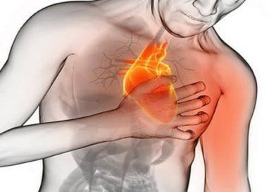Pourquoi les arrêts cardiaques surviennent souvent dans les salles de bain?